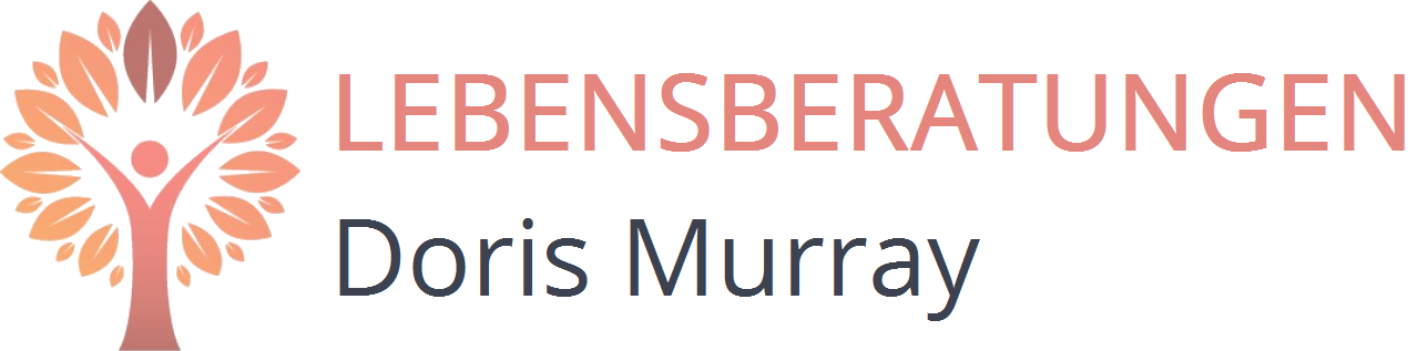 LEBENSBERATUNGEN Doris Murray